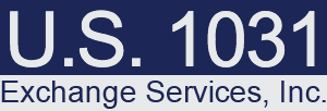 U.S. 1031 Exchange Services Inc
