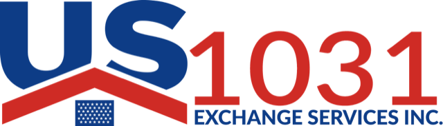 U.S. 1031 Exchange Services